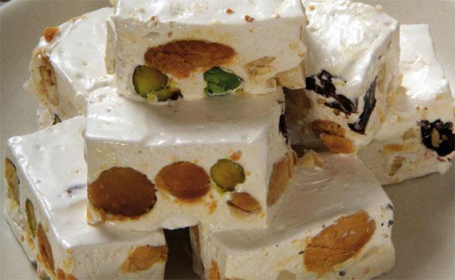 Kết quả hình ảnh cho Kẹo đậu phộng Taiwan
