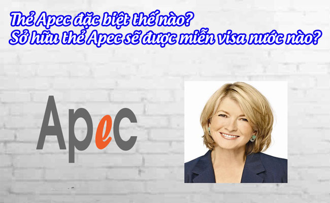 the apec dac biet the nao, so huu the apec se duoc mien visa nuoc nao 3