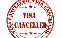 visacancelled-visaDaiLoan
