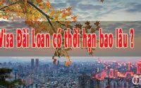 visa-Nhat-Ban-co-thoi-han