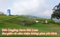 cingjing farm dai loan 1