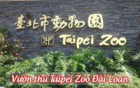 taipei zoo 9