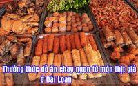 thit gia o Dai Loan 2