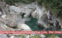 thung lung mugumugi 1