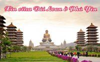 xin visa Dai Loan o Phu Yen