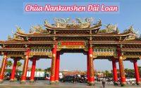 chua Nankunshen 2