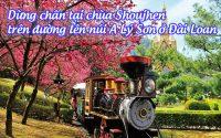 chua Shoujhen 1