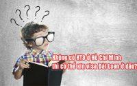 khong co KT3 o Ho Chi Minh thi co the xin visa Dai Loan o dau