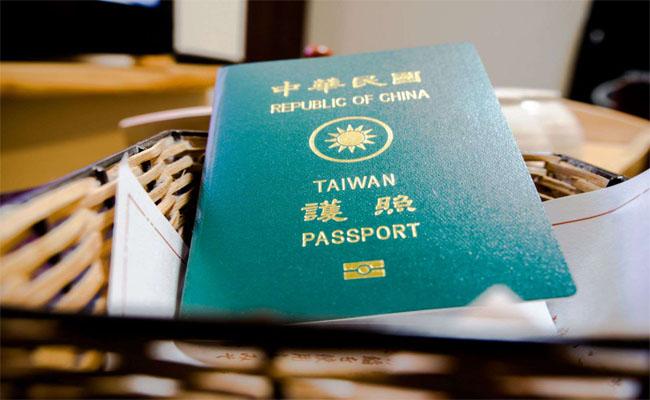 kinh nghiem quan trong khi xin visa dai mua cao diem 4