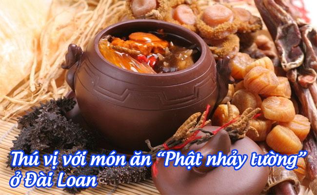 mon an Phat nhay tuong 4