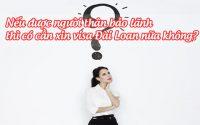 neu duoc nguoi than bao lanh thi co can xin visa dai loan nua khong