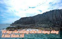 nhung vach da dung dung o dao Banh Ho 1