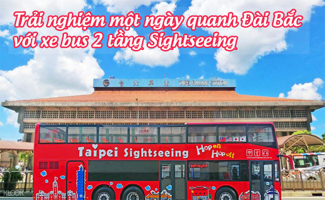 xe bus 2 tang Sightseeing 3