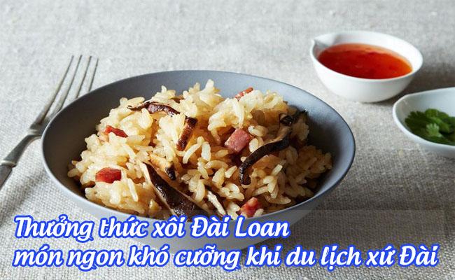 xoi dai loan 2