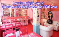 cafe barbie 3