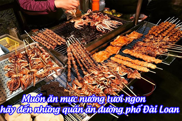 muc nuong 3
