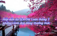 du lich dai loan thang 3 1