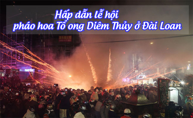 le hoi phao hoa to ong diem thuy 2