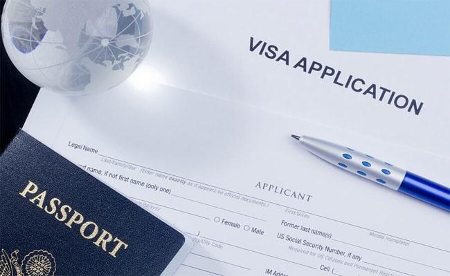 nhung dat nuoc thuoc Schengen can biet de duoc mien visa dai loan 2