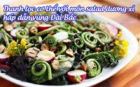 salad duong xi 4