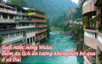 suoi nuoc nong wulai 2