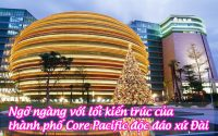 thanh pho core pacific 6
