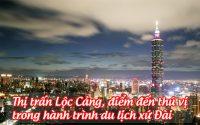 thi tran loc cang 5