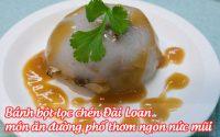 banh bot loc chen dai loan 3