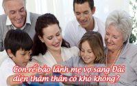 con re bao lanh me vo sang dai dien tham than co kho khong