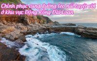 dong rong dai loan 6