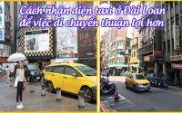 taxi o dai loan 3