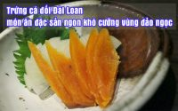 trung ca doi dai loan 6