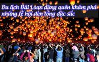 kham pha nhung le hoi den long dac sac 4
