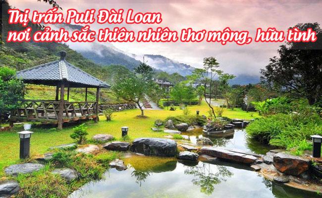 thi tran puli dai loan 2