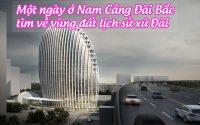 nam cang dai bac 4